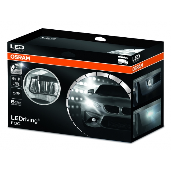G10557737_FC2_LEDriving_LEDFOG103_SR_12V_MiTw_02.indd