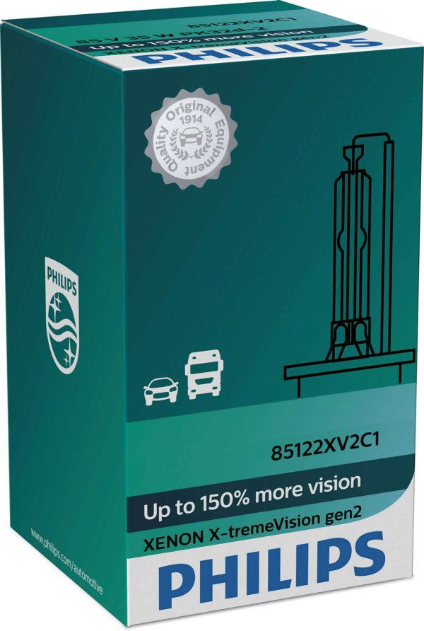 85415XV2C1-RTP-global-001