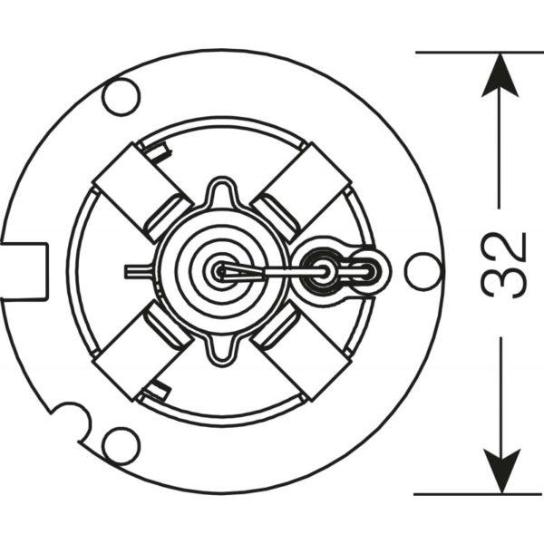 315593-GB-D2S_unten-de-800x800