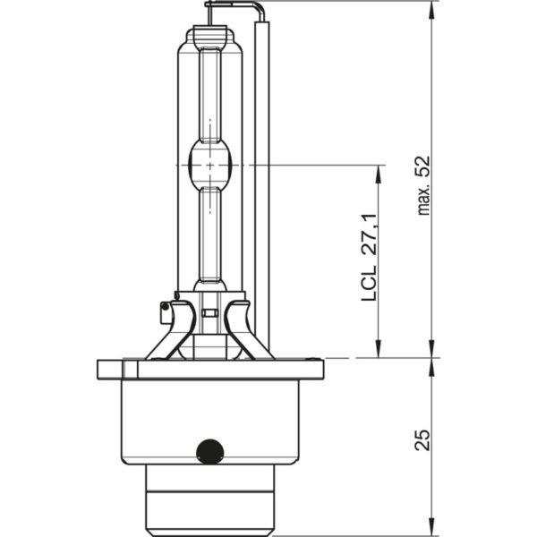 46973-GP-Osramxenarcd2s-de-800x800