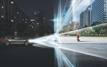 Вот уже десять лет компания Osram – ведущий мировой производитель и поставщик автомобильного освещения – представляет на рынке лампы Night Breaker. Впервые они завоевали признание автомобилистов в 2007 году и в последние годы переживают новую волну успеха. Каждая пятая автомобильная лампа, продаваемая компанией Osram, относится к семейству Night Breaker.