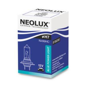 H7 neolux
