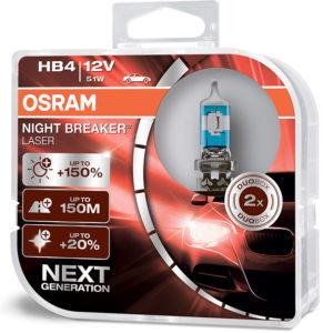 лампа 9006-2